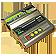 Testery batérií