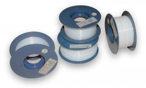 Hadičky k peristaltickému dávkovaču kapalín AWG28 0,321 mm