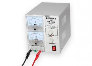 Laboratórny zdroj RXN-1505A 0-15V/5A