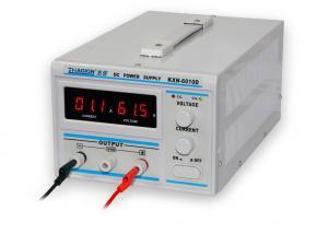 Laboratórny zdroj KXN-6010D 0-60V/10A