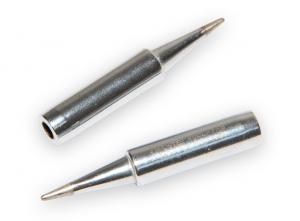 Náhradný spájkovací hrot pre mikropájku CXG DS-110