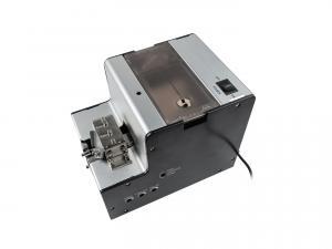 Automatický podávač skrutiek XLT-800