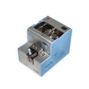 Automatický podávač a počítačka skrutiek XLT-808