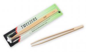 Bambusová pinzeta VETUS VT150