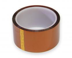 Kaptonová teplovzdorná páska šírka 50mm