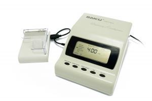 Univerzálny tester batérií BAKU-DBT