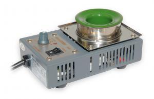 Výrobek: Cínová vaňa smaltovaná QUICK 100-4C