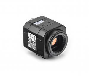 CCD kamera JN2022N v skrátenom housingu