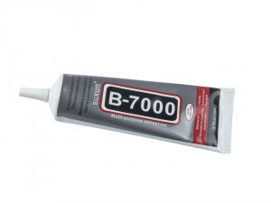 Výrobek: Lepidlo B-7000 pre opravy mobilnej elektroniky (110ml)