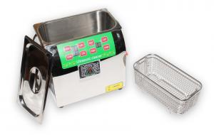 Výrobek: Ultrazvuková vaňa BG-03C