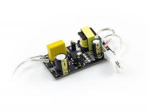 Driver pre LED lampy s lupou T86-A, B, C, E náhradný