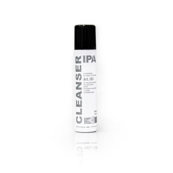 Isopropanol IPA Cleanser isopropylalkohol univerzální čistič mastnot 100ml