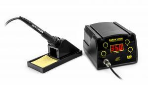 Mikrospájka BK1000 - 90W BAKON