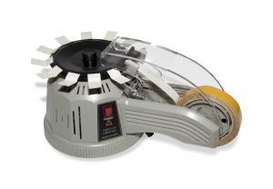 Elektrická rezačka a dávkovač lepiacich pások ZCUT-2 kotúčová
