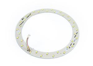 Náhradný kruhový LED modul do lampy s lupou série T86-A, B, C, E