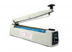 Zváračka fólií s nožom PFS-300A