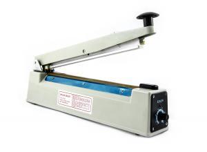Výrobek: Zváračka fólií s nožom PFS-300A