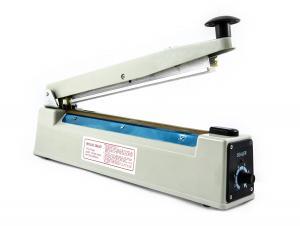 Zváračka fólií s rezacím nožom PFS-400A