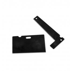Náhradný nôž pre M-1000 a RT-5000 automatický dávkovač pások