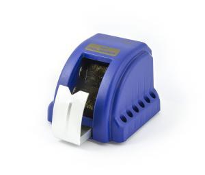 Automatický čistič spájkovacích hrotov AOYUE 128