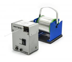 Prorezávač cínu 1mm Hakko 375-04