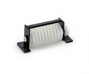 Náhradný podávací valec pre podávač pások M-1000 gumový