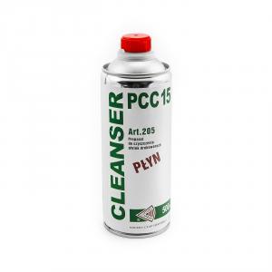 Čistič dosiek plošných spojov Cleanser PCC 15 500ml