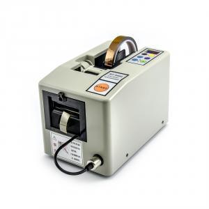 Dávkovač lepiacej pásky RT-5000 programovateľný
