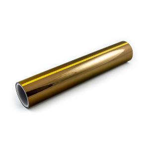 Kaptonová teplovzdorná páska šírka 500mm
