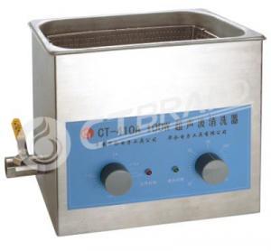 Ultrazvuková vaňa CT-4010B s výpustným ventilom