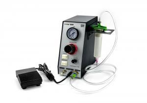 Automatický dávkovač tekutých prípravkov typ CXG 628