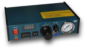 Výrobek: Digitálny automatický dispenzer tekutých prípravkov typ PE-986A