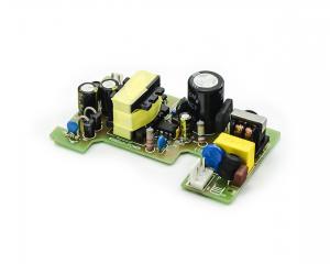 Napájací modul dávkovača ZCUT 9 - náhradný diel 418