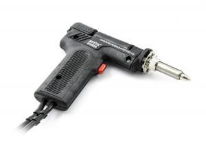 Kompletný desolder pištole pre typ 474