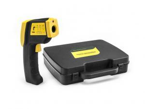 Bezkontaktný infra teplomer TM900 -50 až 950 ° C