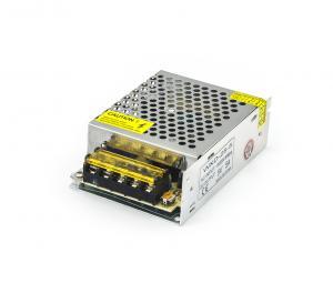 Priemyselný spínaný zdroj WXD-25-5 5V 5A 25W
