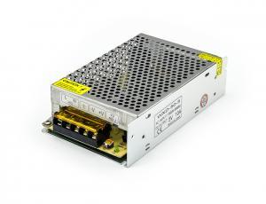 Modulový spínaný zdroj WXD-50-5 5V 10A 50W