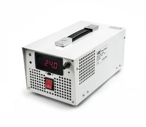 Priemyselný zdroj WXD-1500W s reguláciou napätia 3 - 24V, 60A, 1500W