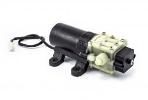 Náhradné čerpadlo pre dávkovač kvapalín GFK-160
