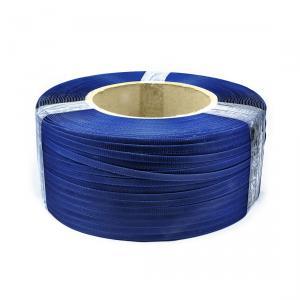 PP viazacia páska 11 x 0.55mm 3000m modrá
