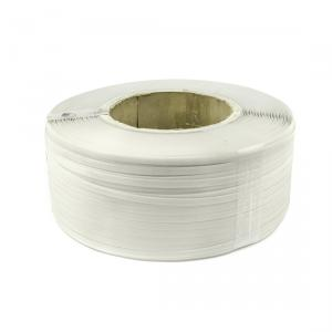 Polypropylénová viazacia páska 11 x 0.55mm 3000m biela