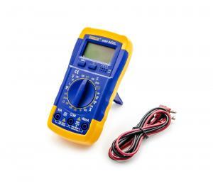 Multimeter A830L