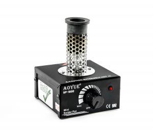 Cínovačka Aoyue SP1800 23mm 5ccm