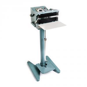 Spájkovacia zváračka so širokým zváraním PFS-DD200 200mm