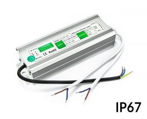 Napájací zdroj vonkajší IP67 24V 5A 120W