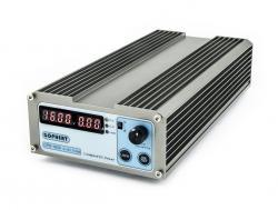 Spínaný laboratórny zdroj Gophert CPS-1620 0-16V / 20A