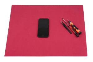 Servisná penová podložka 48,5x38x0,7mm