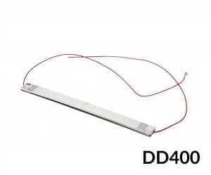 Náhradné ohrevné teleso zváračky PFS-DD400