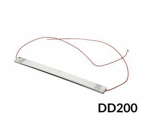 Náhradný vykurovací element zváračky PFS-DD200