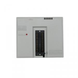 Univerzálny USB EPROM Flasher - programátor VS4000P AVR PIC 40pin ZIF